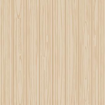 Drewno, szalunek tekstury tło dla wnętrza