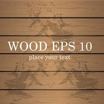 Drewno tło grunge