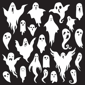 Duchy halloween