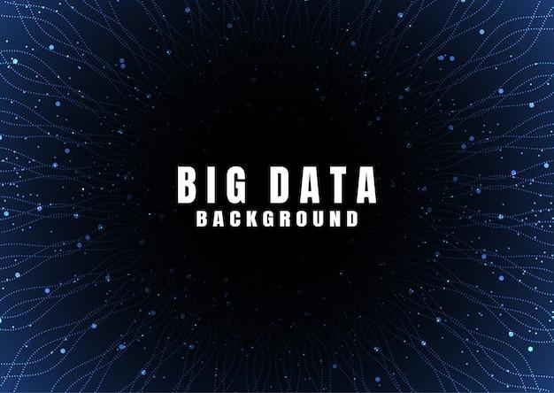 Duże dane