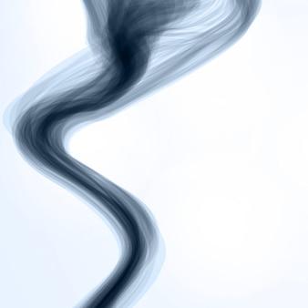 Dym streszczenie tło
