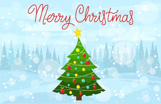 Dziękuję za życzliwość w ciągu ostatniego roku mam nadzieję, że ten rok będzie znowu dobry