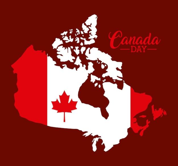 Dzień kanady