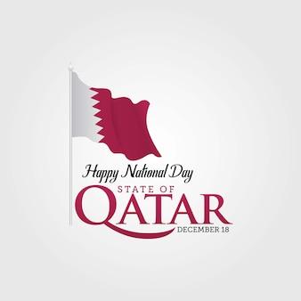 Dzień narodowy kataru