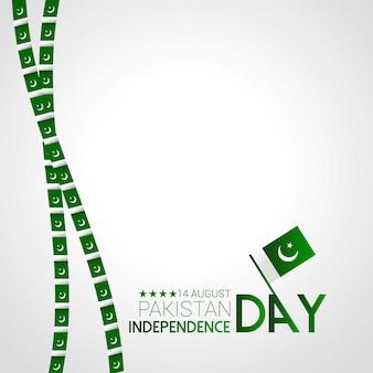 Dzień niepodległości pakistanu