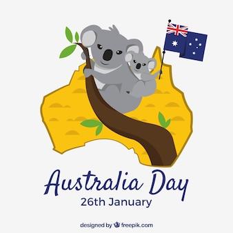 Dzień republiki australii