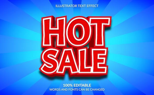 Edytowalny efekt tekstowy, styl 3d hot sale text