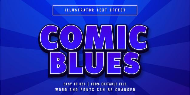 Edytowalny tytuł gry efekt tekstowy styl graficzny
