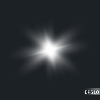 Efekt światła słonecznego