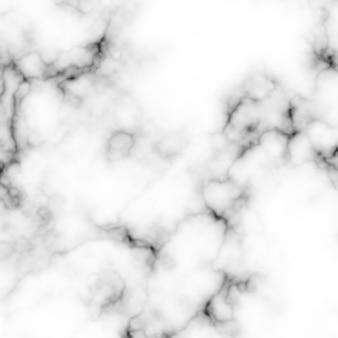 Eleganckie szczegółowe marmurowe tekstury tła