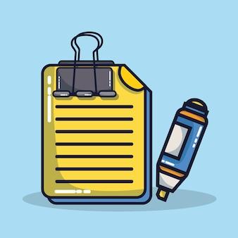 Elementy pakietu office do strategii informacyjnej firmy