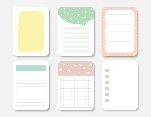 Elementy projektu do notebooka.
