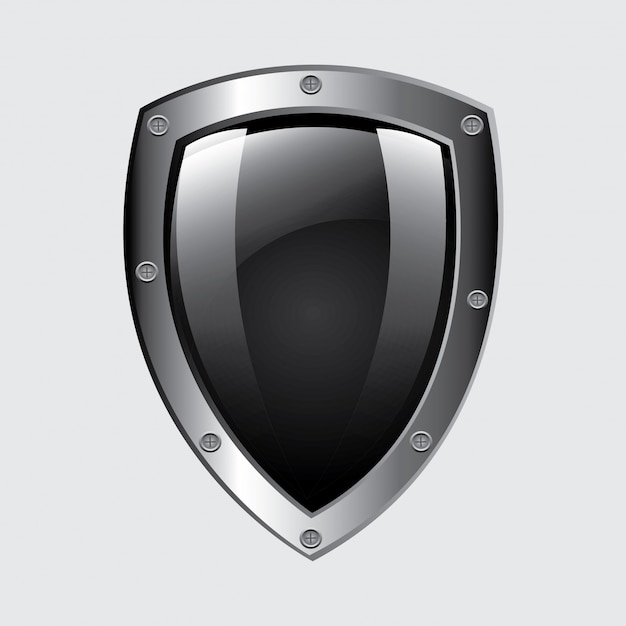 Emblemat bezpieczeństwa