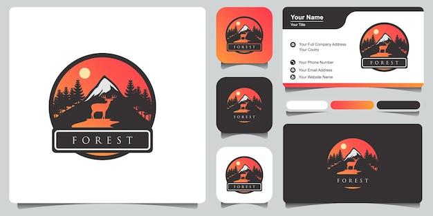 Emblematy górskiej podróży. naszywka z emblematem, odznaką i logo na kempingu. turystyka górska, piesze wycieczki. etykieta obozu w dżungli w stylu vintage