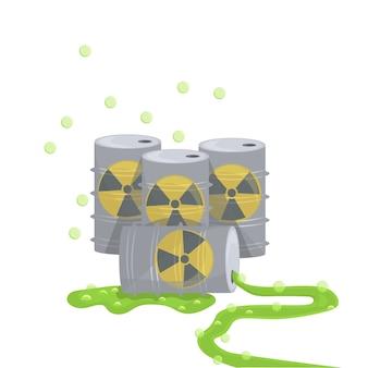 Energia nuklearna