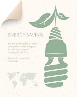 Energia odnawialna.