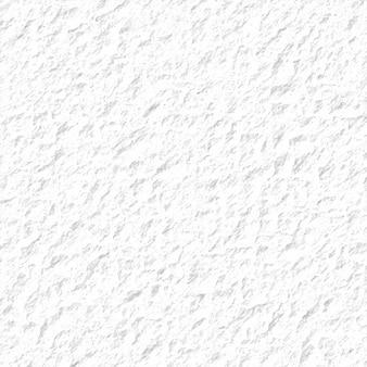 Erozji tekstury projektowania