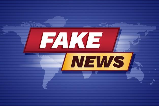 Fałszywe przesyłanie wiadomości