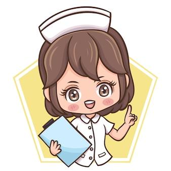Female_nurse