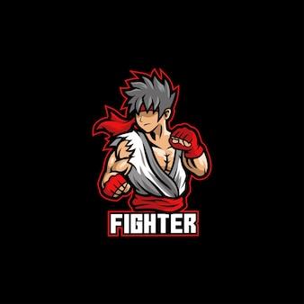 Fight club odznaka pięść pięść drukowany ręcznie plakat