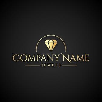 Firma jewels