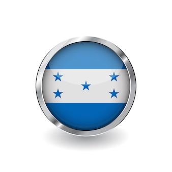 Flaga hondurasu