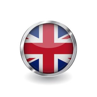 Flaga zjednoczonego królestwa