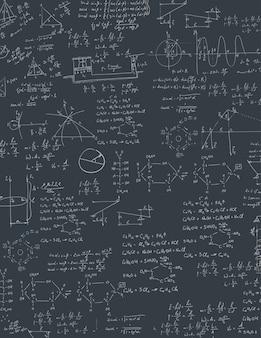 Formuła algebry