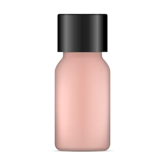 Fundacja kosmetyczna