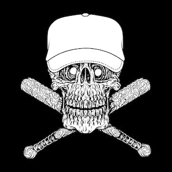 Gangster, ikona lub symbol