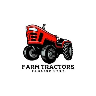 Gąsienice rolnicze silnik kołowy pojazdu rolniczego