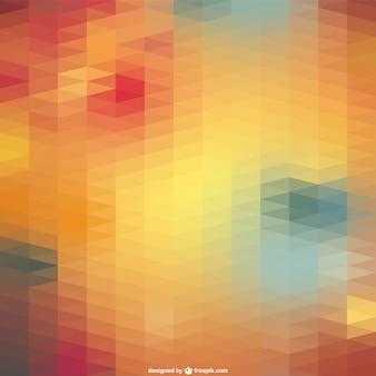 Geometryczne wzory tła