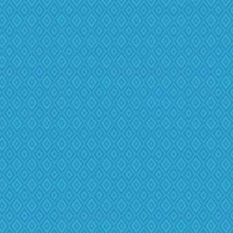 Geometryczny wzór bez szwu