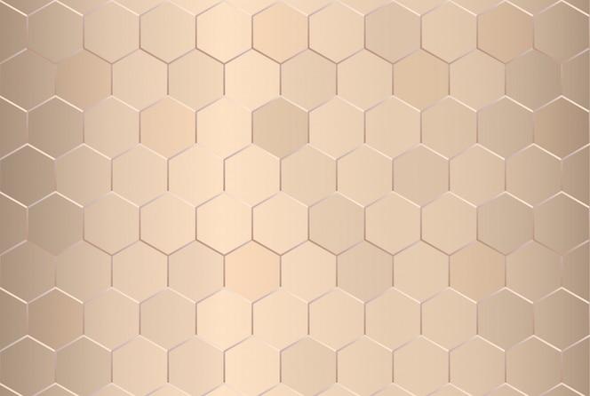 Geometryczny wzór