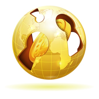 Globalna koncepcja finansowa