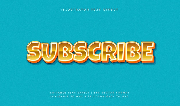 Gold vibrant playful style style font effect