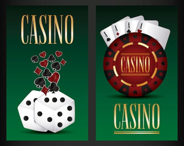 Gra kasynowa