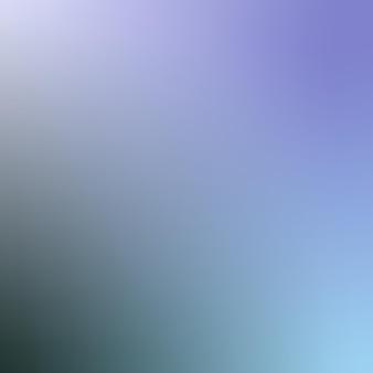 Gradient zamazany węgiel dziecko niebieski fioletowy fioletowy mgiełka gradient tapety tło