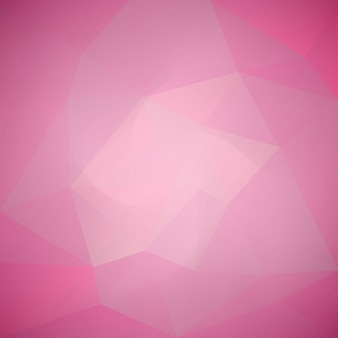 Gradientowe streszczenie tło trójkąt kwadratowy. winny, czerwony, winorośli kolorowe tło wielokątne do prezentacji biznesowych. modny geometryczny streszczenie transparent. projekt ulotki korporacyjnej. mozaika w stylu.
