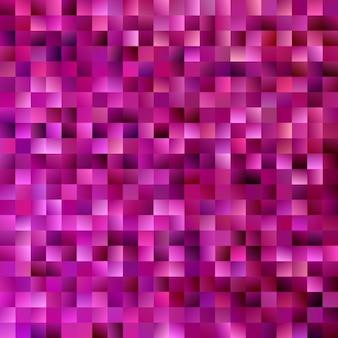 Gradientowy abstrakta kwadrata tło