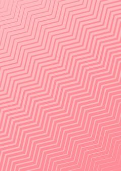 Gradientowy szablon okładki. minimalistyczny, modny układ z półtonami. futurystyczny szablon okładki gradientowej na baner, prezentację i broszurę. minimalistyczne kolorowe kształty. streszczenie biznes ilustracja
