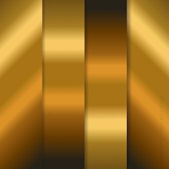 Gradienty metaliczne pakiety kolekcji