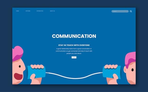 Grafiki internetowej komunikacji i informacji