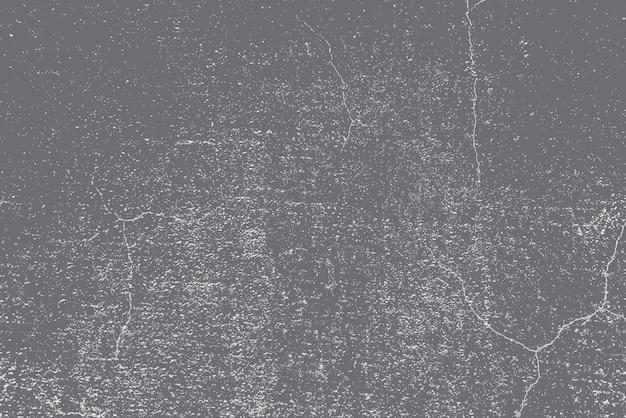 Grunge brudna tekstura nakładki