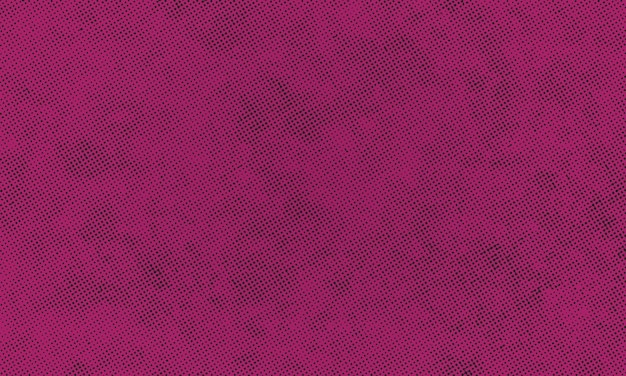 Grunge półtonów szczegółowe tekstury tła