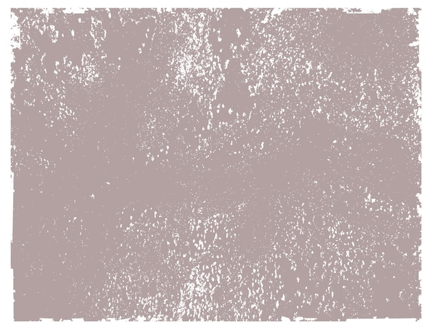 Grunge teksturowanej tło