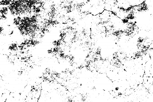 Grunge tekstury powierzchni tła.