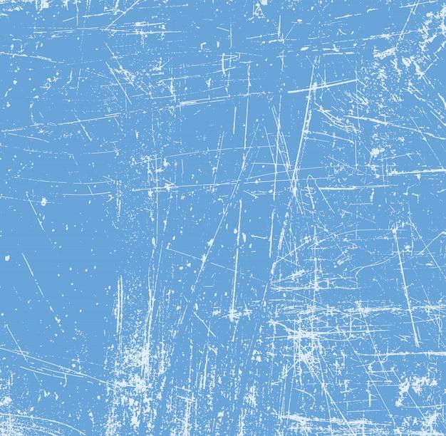 Grunge tekstury tło z narysami