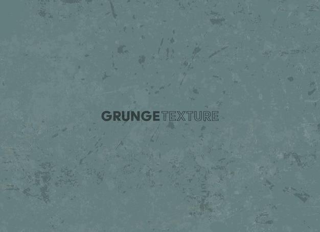 Grunge tekstury tło, ziarnista tekstura, szorstka tekstura, vintage tekstura, tekstura niepokoju