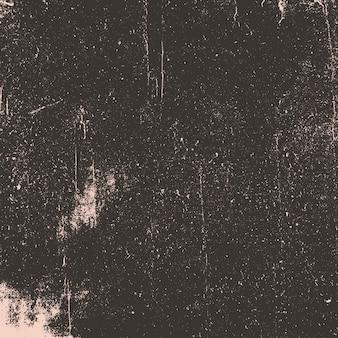 Grunge tekstury tło